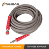 High Pressure Washer Rubber Jet Wash Replacement Hose