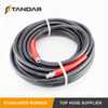 Braid high Pressure Water Rubber washer replacement Hose