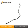 Renault 8200497315 Plastic Fuel Hose Assembly For Engine Fuel System