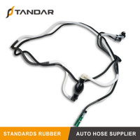 Fuel Line Pipe Fit for Renault Scenic 2 II 1.5 DCI OEM 8200571380