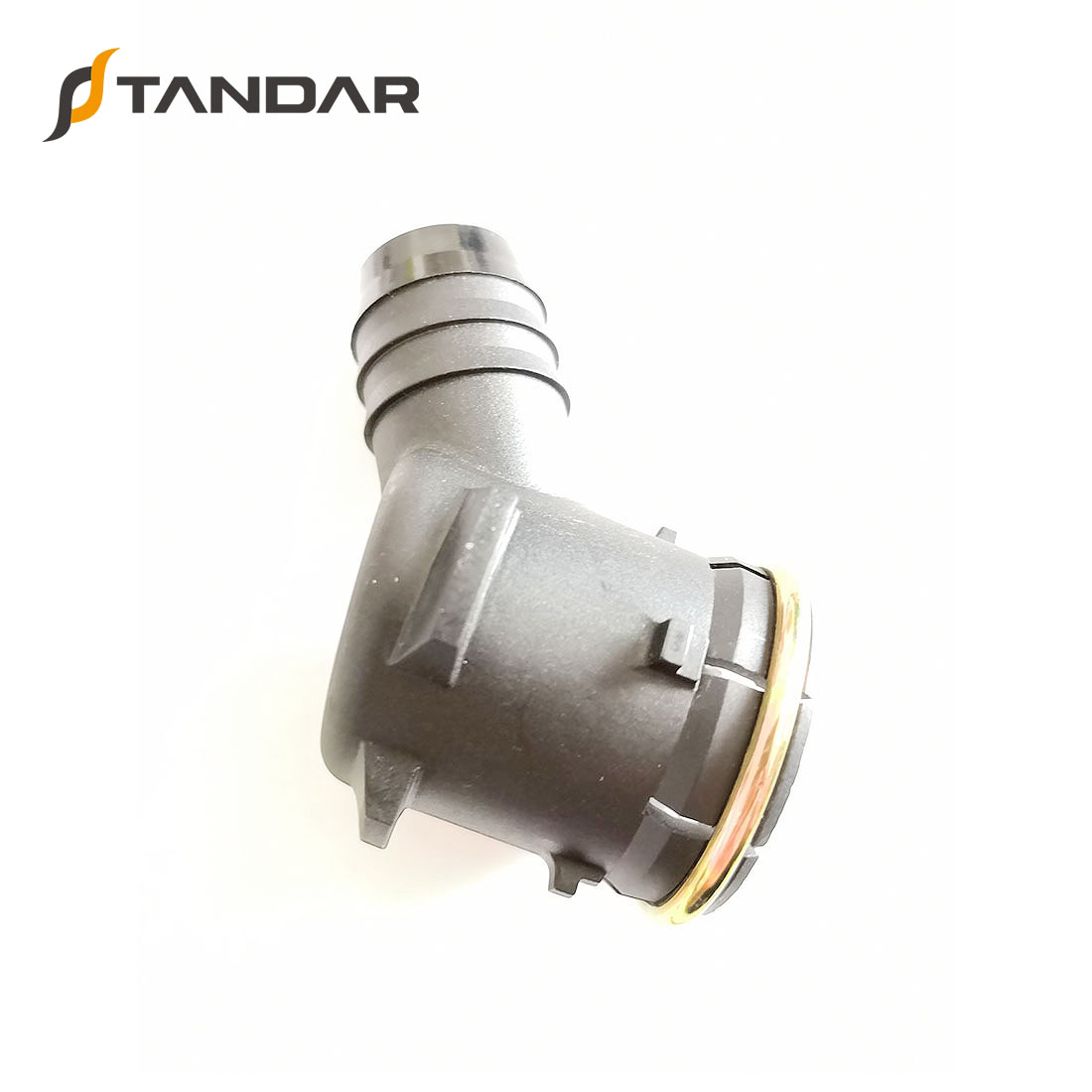 OEM 8994703144 PA air hose Connector for Scania Trucks