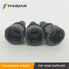 9.49 Fitting Fuel Line Quick Connector Female Elbow 90 Degree